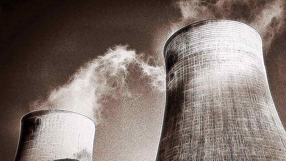 energy disputes