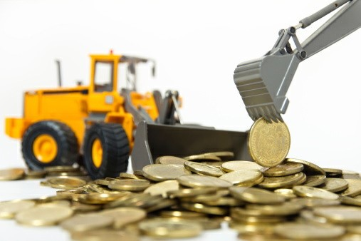 funding construction claims